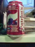 pat-cola.jpg